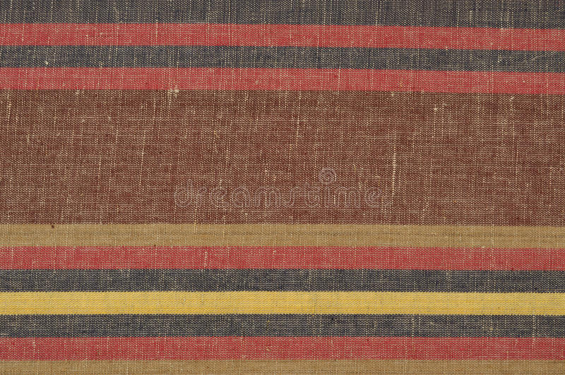 Download Natural Linen Multicolored Background Stock Image - Image: 16714045