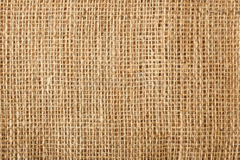 Download Natural Linen Textile Texture Royalty Free Stock Photo - Image: 19599435
