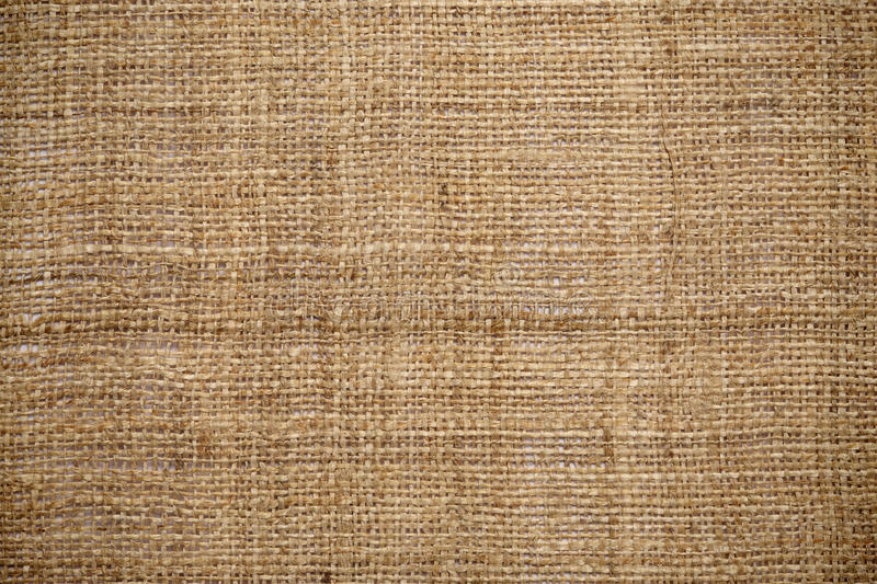 Line Texture Photo : Natural linen texture for the background stock photo