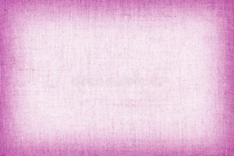 Linen Background Texture Free Stock Photos Download 9 467: Natural Linen Texture For The Background, Pink Colour