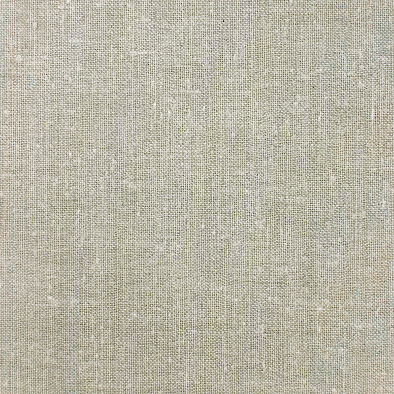 Natural Linen Texture Detailed Background Closeup stock photography