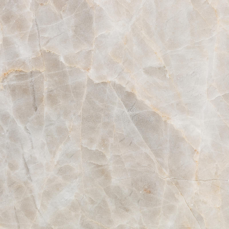 Natural marble for pattern and background stock images