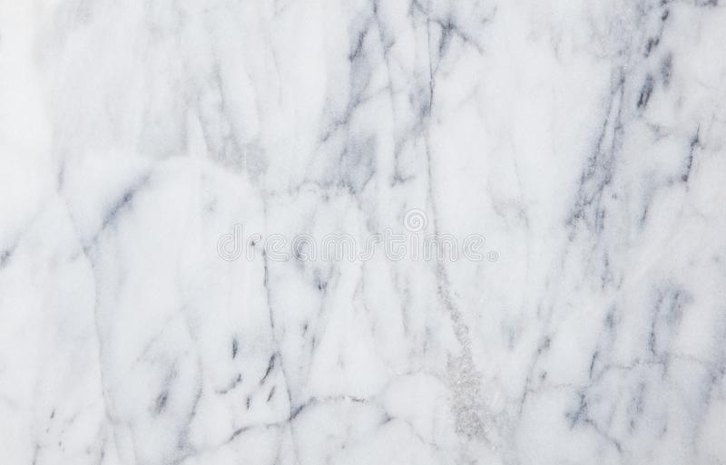 Natural marble stone background Copy space stock image
