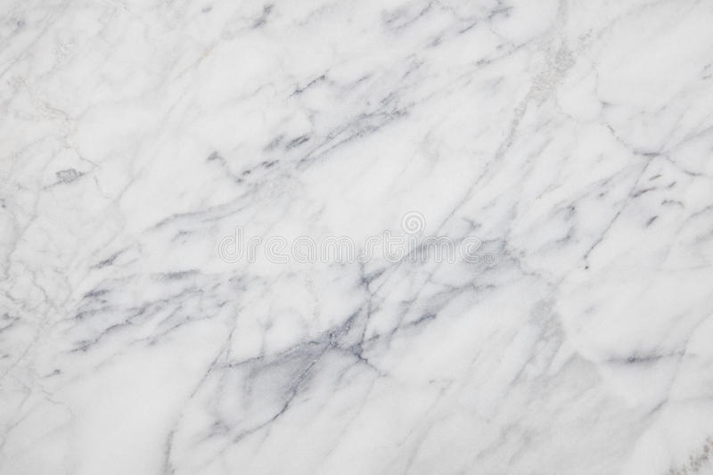 50062477 together with Mother Of Pearl Tile Backsplash White Freshwater Shell Mosaic Subway P1018 also Texture Seamless Piastrelle also Texture Seamless White Marble Floor Tile Texture Seamless 2 furthermore Pietra Grey. on white marble bathroom