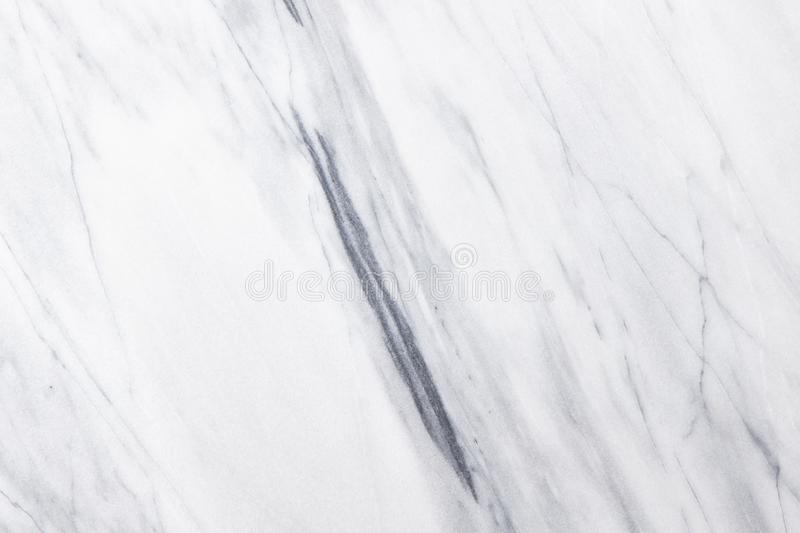 Natural marble stone background pattern with high resolution. Top view. Copy space. stock photo