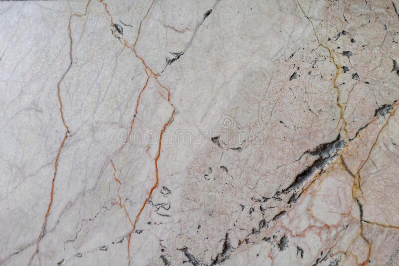 Natural Marble stone texture. For backgroung royalty free stock images