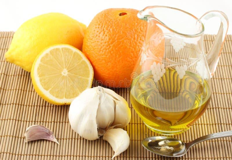 Download Natural medicaments stock photo. Image of olive, fruit - 7869878