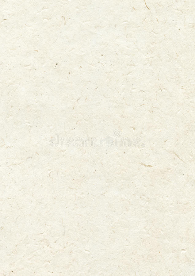 Free Natural Nepalese Recycled Paper Texture Royalty Free Stock Image - 38555556