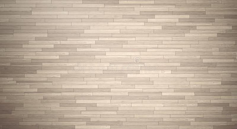Natural parquet seamless floor. Texture background royalty free stock photo