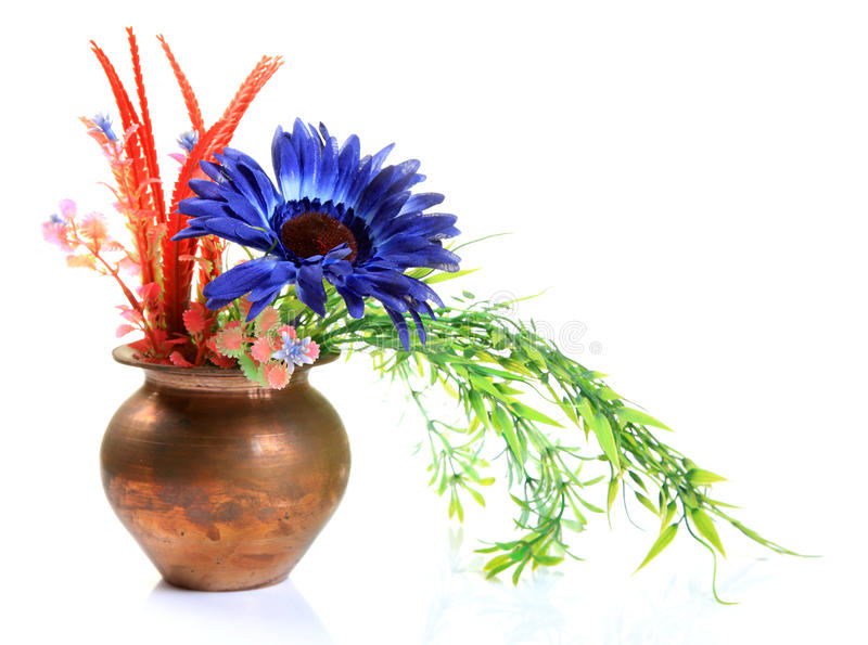 Download Natural plants and flowers stock photo. Image of environment - 18569846
