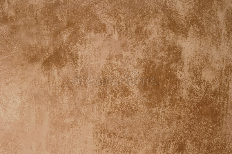 Natural plaster background. Natural grunge wall plaster background royalty free stock images