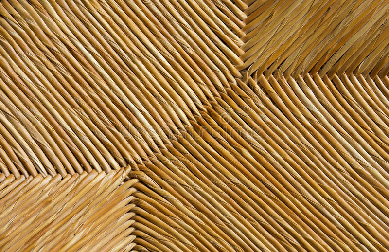 Download Natural Rattan Texture Background Stock Photo - Image of rough,  rattan: 19116052