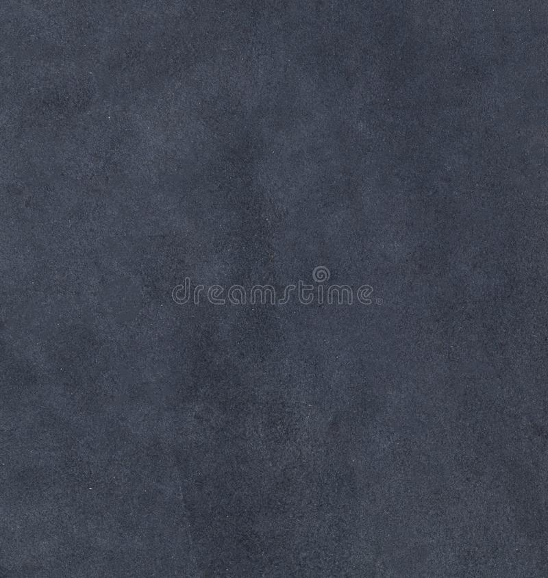Natural, real light grey suede texture stock photography