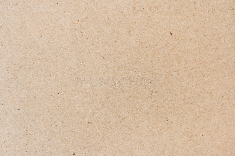 Natural Recycled Paper Texture Background Stock Image - Image of blank, frame: 18407729