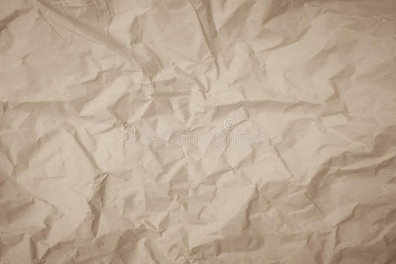 Download Natural Recycled Paper TextureNewspaper Texture Blank Old Stock Image