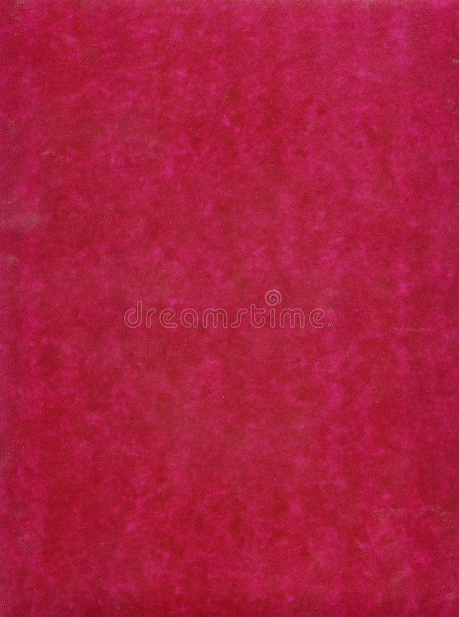Download Natural Red Leather Texture Stock Image - Image of mottled, brown: 6832517
