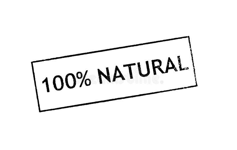 100  Natural  Rubber satamp print