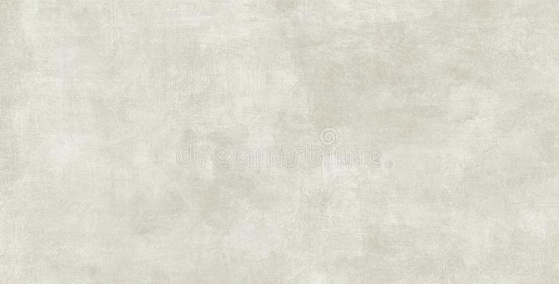Natural Rustic Marble Texture For Flooring Tiles, high resolution marble royalty free stock photography