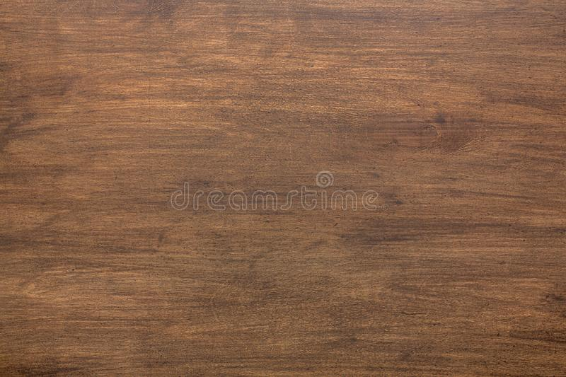 Natural rustic wood background and texture, copy space. Natural rustic brown wood background and texture, copy space