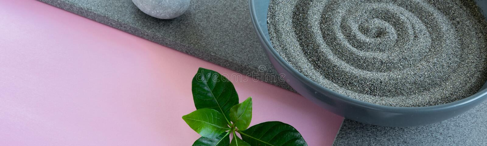 Natural skin care products, relaxing massage time . Healthy remedy. Natural skin care products,  relaxing massage time . Healthy remedy, wellness concepts royalty free stock images