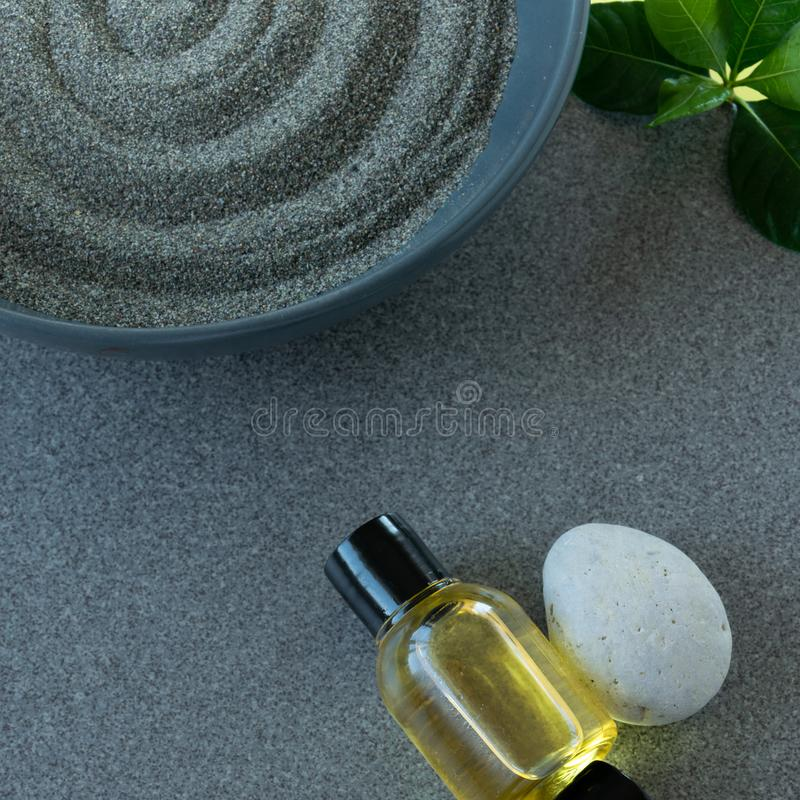 Natural skin care products, relaxing massage time . Healthy remedy. Natural skin care products,  relaxing massage time . Healthy remedy, wellness concepts stock photos