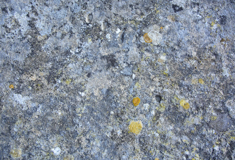 Download Natural stone background stock image. Image of exterior - 32684467