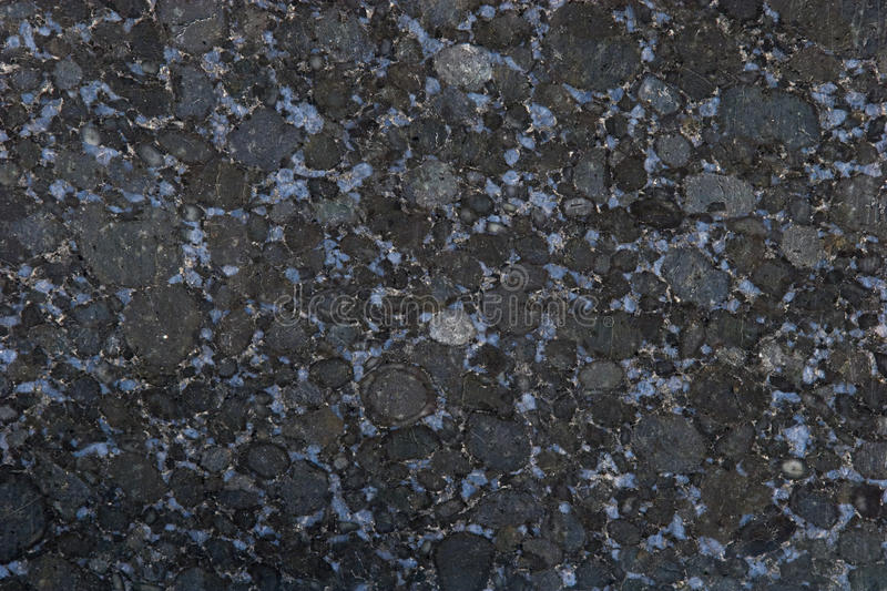 Natural Stone Backgrounds and Textures. Stone Backgrounds and Textures - Granite Slab Color - American Star stock images