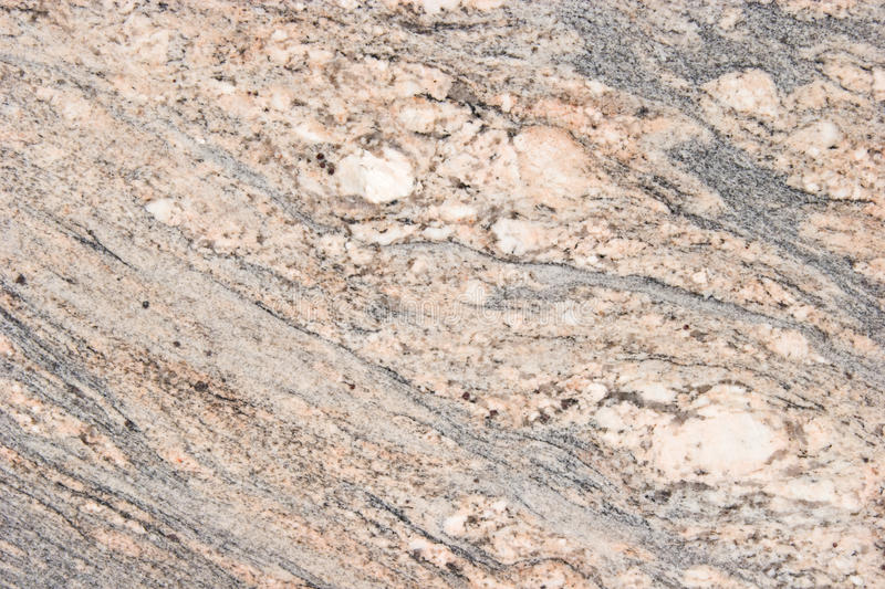 Natural Stone Backgrounds and Textures. Stone Backgrounds and Textures - Granite Slab Color - Canela Boquet stock photos