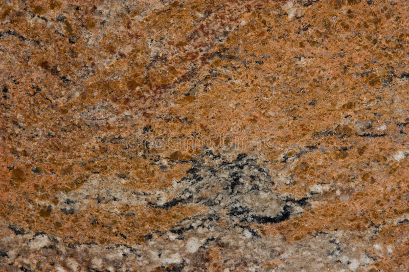 Natural Stone Backgrounds and Textures. Stone Backgrounds and Textures - Granite Slab Color - Flash Blue stock photos