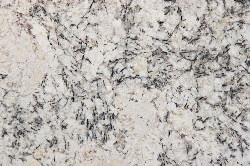 Natural Stone Backgrounds and Textures. Stone Backgrounds and Textures - Granite Slab Color - Ice Blue stock images
