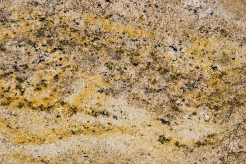 Natural Stone Backgrounds and Textures. Stone Backgrounds and Textures - Granite Slab Color - Juparana Arandis royalty free stock photo