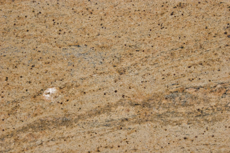 Natural Stone Backgrounds and Textures. Stone Backgrounds and Textures - Granite Slab Color - Kashmir Gold stock photography