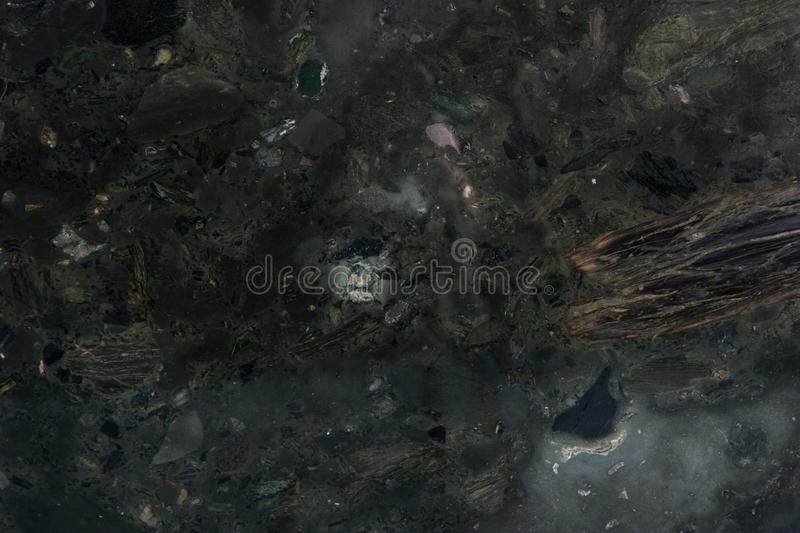 Natural Stone Backgrounds and Textures. Stone Backgrounds and Textures - Granite Slab Color - Volcano stock images