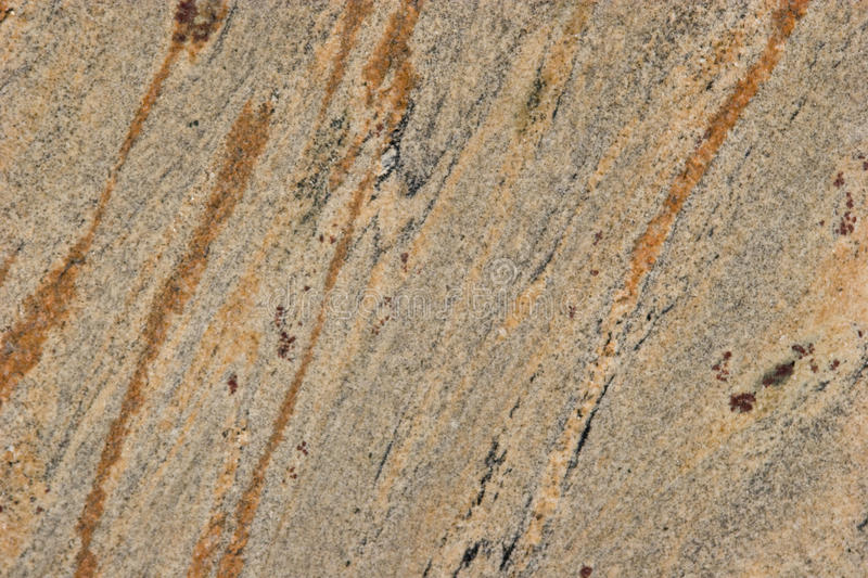 Natural Stone Backgrounds and Textures. Stone Backgrounds and Textures - Granite Slab Color - Vyara Italy stock images