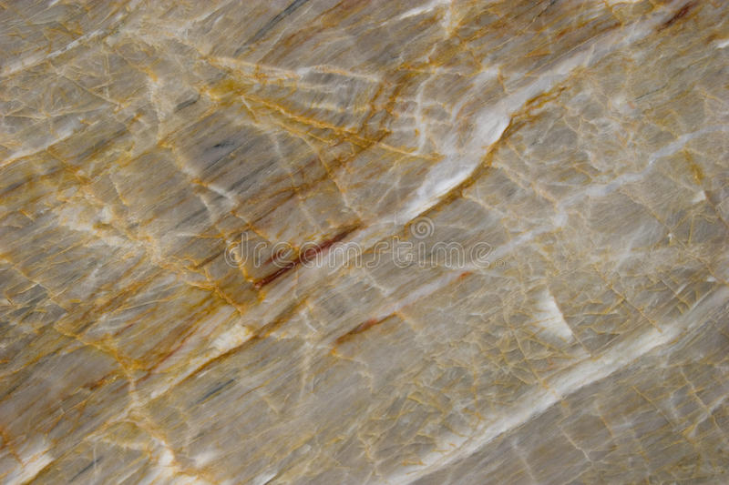 Natural Stone Backgrounds and Textures. Stone Backgrounds and Textures - Marble Slab Color - Killimanjaro stock photography