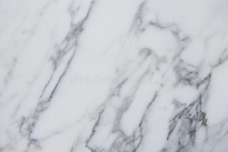 Natural Stone Backgrounds and Textures. Stone Backgrounds and Textures - Marble Slab Color - Statuary Bianco royalty free stock photography