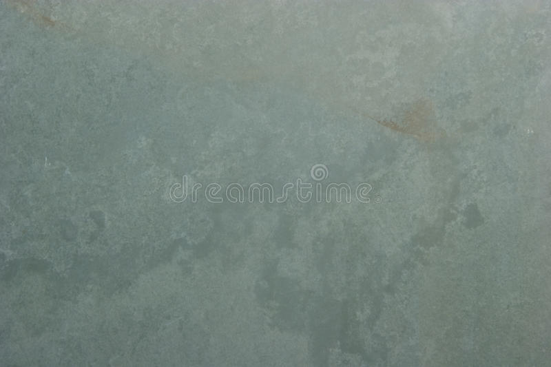 Natural Stone Backgrounds and Textures stock image