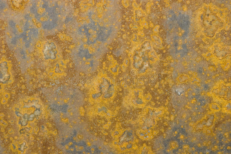 Natural Stone Backgrounds and Textures royalty free stock photos