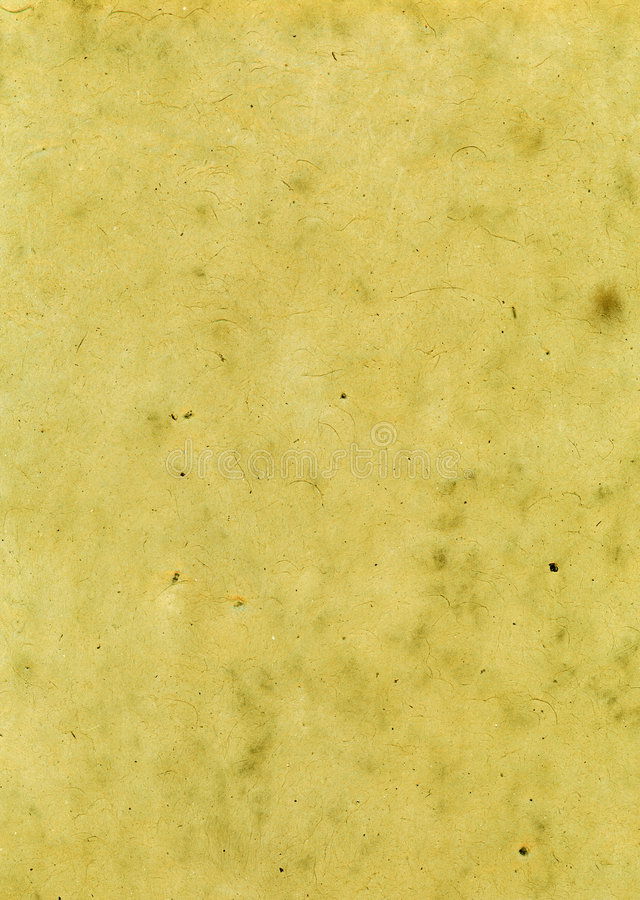 Free Natural Stone Edged Wallpaper, Paper, Texture, Abstract, Stock Photo - 735050