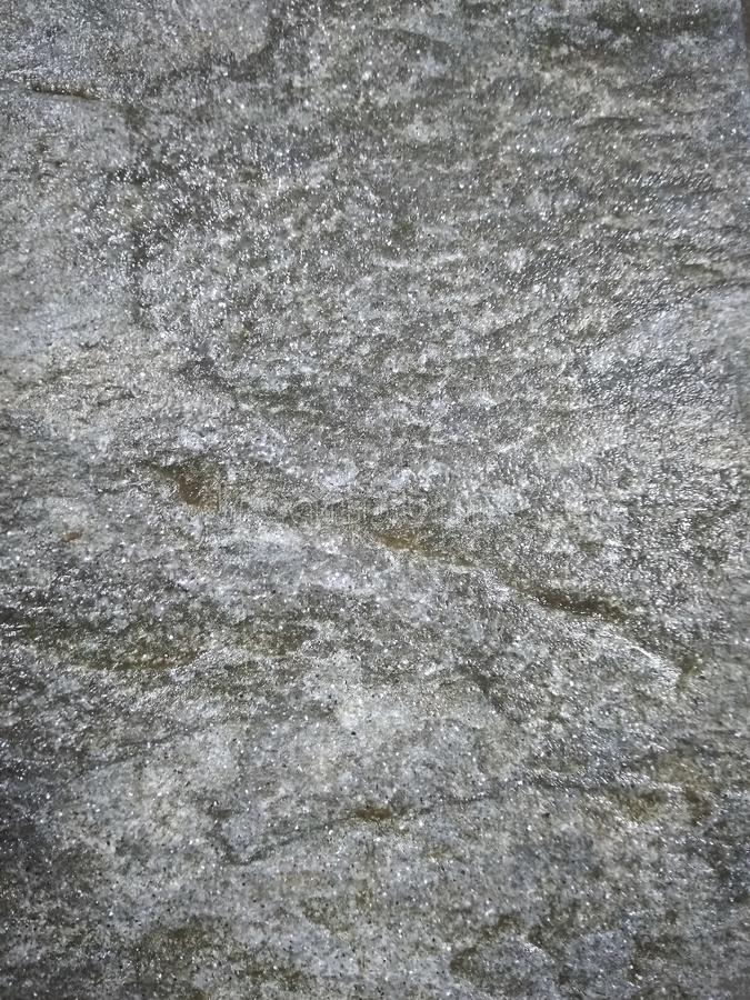Abstract stone background. Texture on the wall. royalty free stock photo