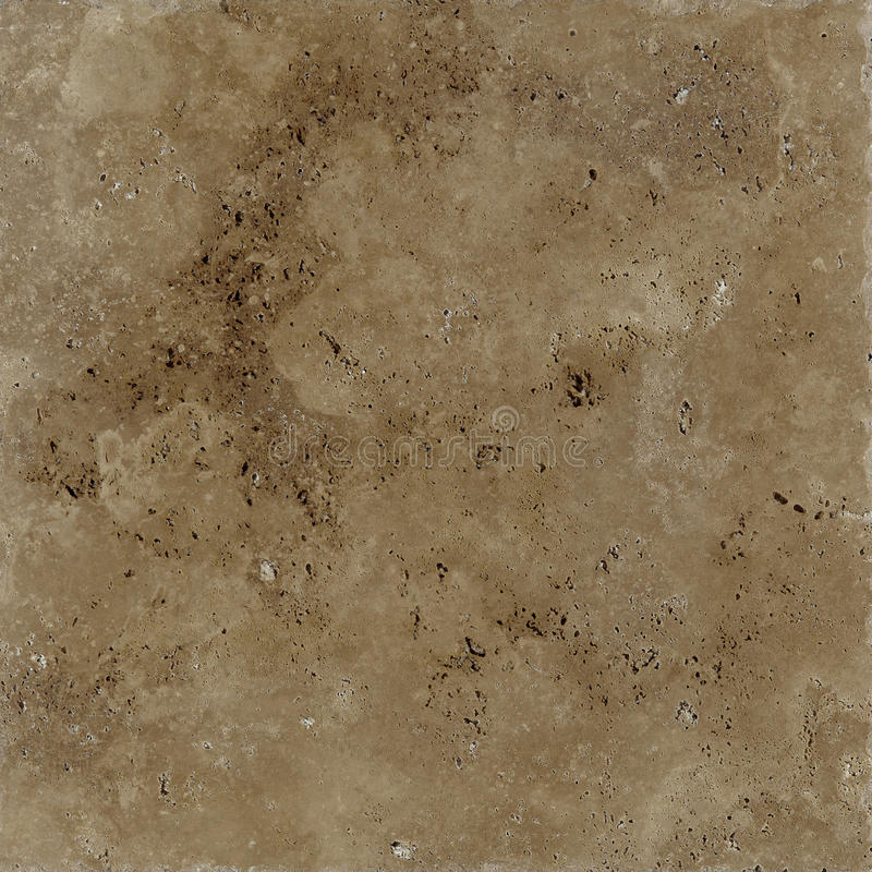 Natural Stone pattern, Natural Stone texture, Natural Stone background. stock photos