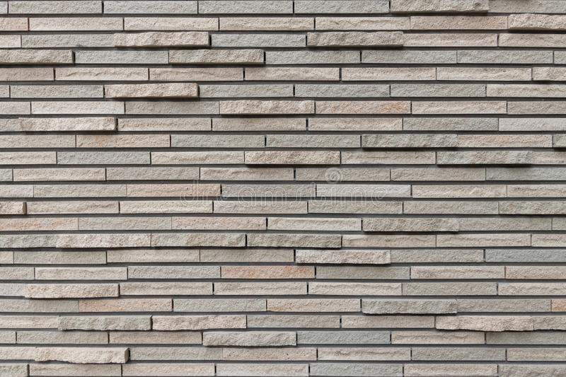 natural stone stack texture background royalty free stock photo