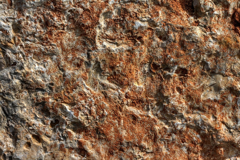 Natural Stone Structure : Natural stone structure stock images image