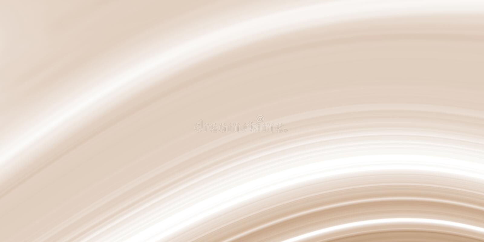 Natural Beige Onyx Marble. marble for interior exterior decoration design business and industrial construction concept design. vector illustration