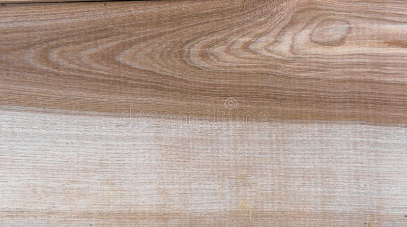 Natural Taiga birch wood grain texture pattern background. Taiga birch wood grain texture pattern background stock images