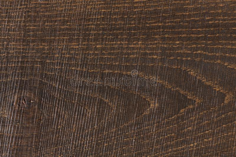 Natural texture of oak wood to use as background. stock photography