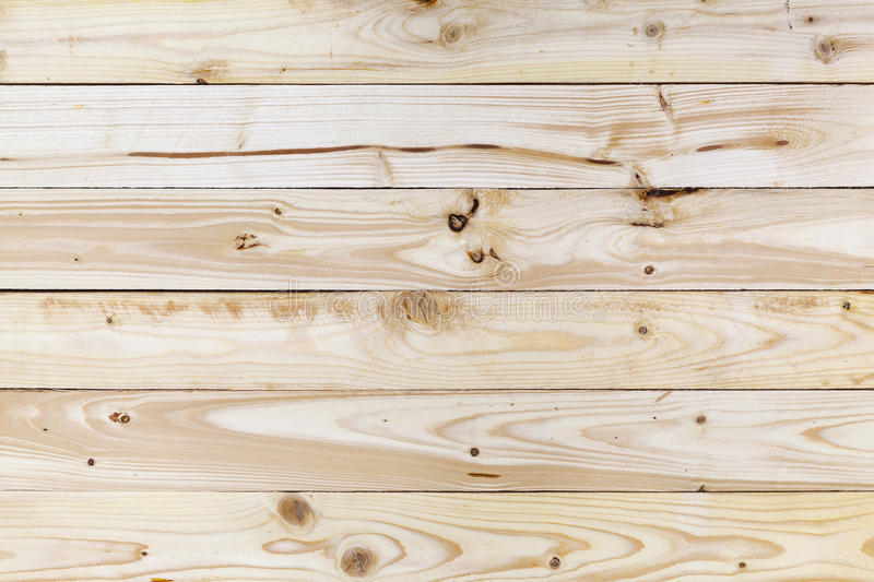 Natural untreated wood background or texture royalty free stock photo