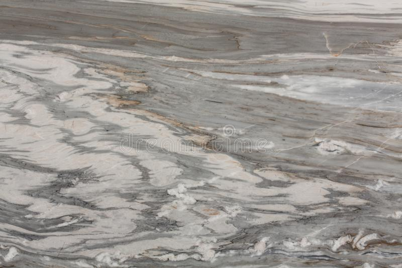 Natural white, gray marble patterned texture background. stock photos