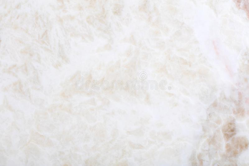 Natural white onice background as part of your beautiful design. High quality texture. royalty free stock image