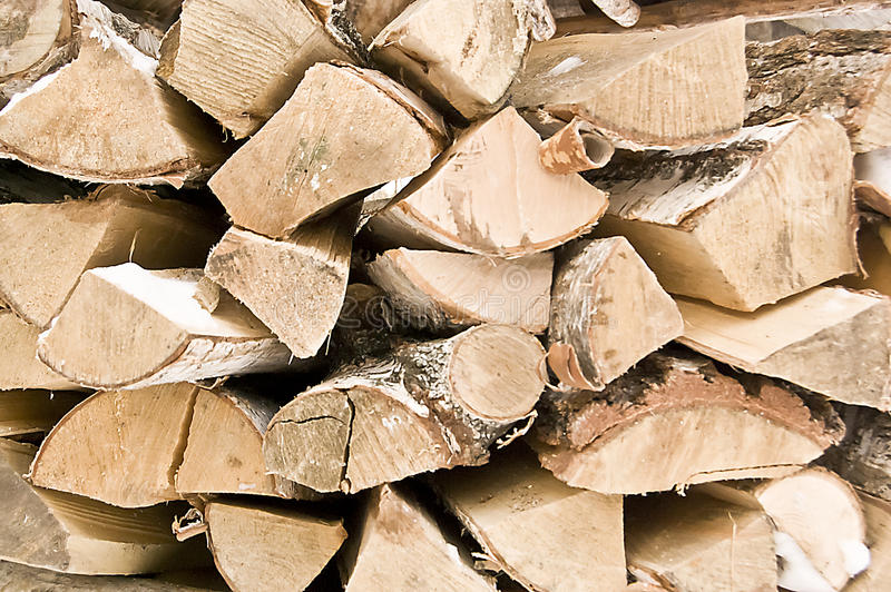 Download Natural Wood Background Stock Photo - Image: 83702710